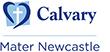 Calvary Mater Newcastle