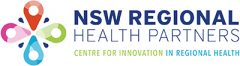NSW Regional Health Partners | An NHMRC Centre for Innovation in Regional Health