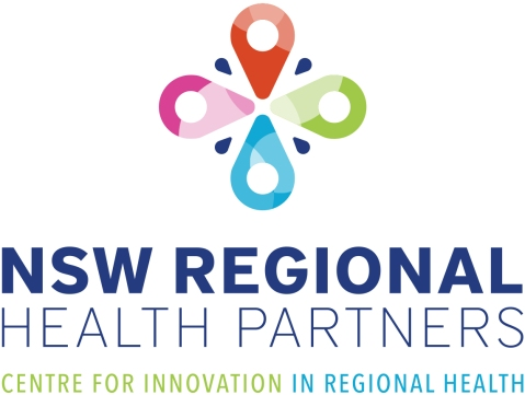 NSW Regional Health Partners