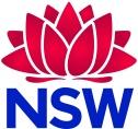 Waratah NSWOnly Gradient Colour_HiRes